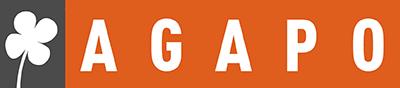 Logo Agapo